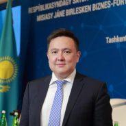 Букейханов Нуралы Алимович